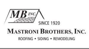 About Mastroni Brothers