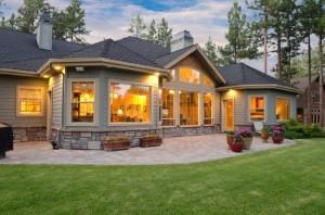 Bala Roofing Contractor
