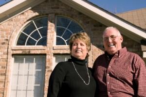 Bucks County Roofing Contractor