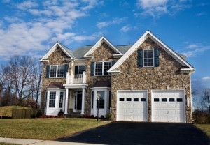 Chalfont Roofing Contractor