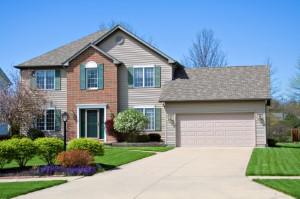 Maple Glen Roofing Contractor