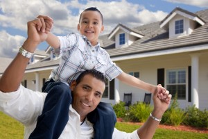 Melrose Park Roofing Contractor