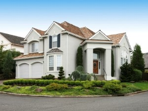 Montgomery County Roofing Contractor