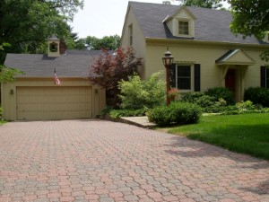 Narberth Roofing Contractor