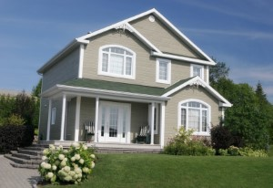 Radnor Roofing Contractor