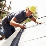 Slate Roof Repairs