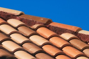 Roofing Materials Montgomery County