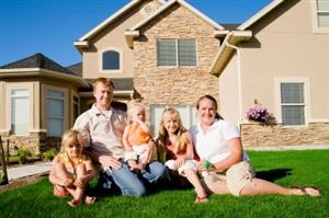 Whitemarsh Roofing Contractor