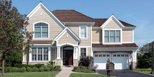 Roofer Montgomery County